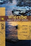 FREE: The Wiersbe Bible Study Series: Job eBook