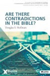 FREE: Are There Contradictions in the Bible? by Douglas Huffman eBooklet
