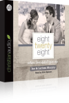 Free for July: Eight Twenty Eight: When Love Didn't Give Up Audiobook