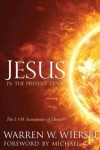 FREE: Jesus in the Present Tense: The I AM Statements of Christ by Warren Wiersbe eBook