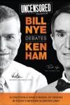 FREE: Uncensored Science: Bill Nye Debates Ken Ham mp4