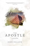 Today Only: FREE: The Apostle (Paul) eBook